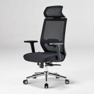 레온 사무용의자 학생 공부의자 게이밍 컴퓨터 의자