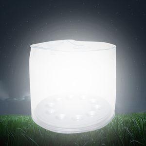 SL-100C LED 태양열 가로등 태양광정원등 잔디등