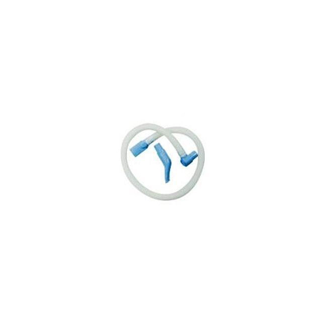 베리악기 멜로디언호스 MELO-03 [제작 대량 도매 로고 인쇄 레이저 마킹 각인 나염 실크 uv 포장 공장 문의는 네이뽕]