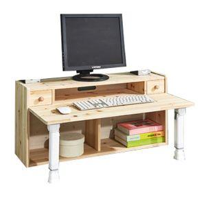 원목 접이식 컴퓨터 좌식 낮은 책상 앉은뱅이 테이블