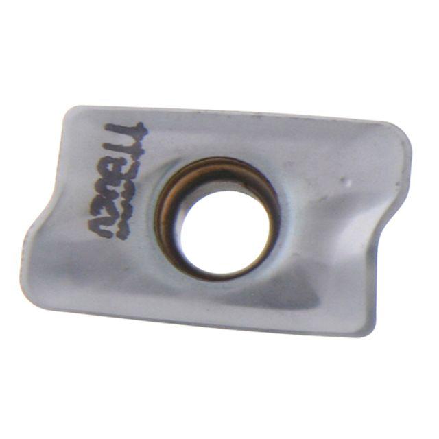 밀링인서트 APKT 170524R-EM TT8020(10개 묶음)
