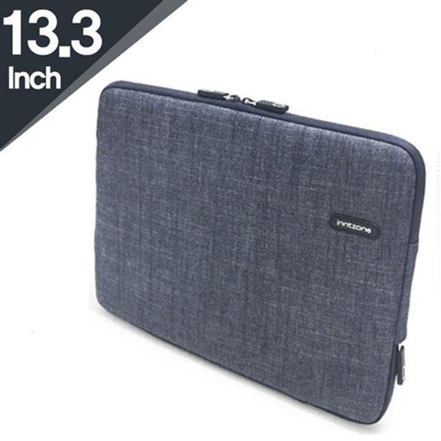 인트존 INTC-307X 발렌타인 노트북파우치 13.3형