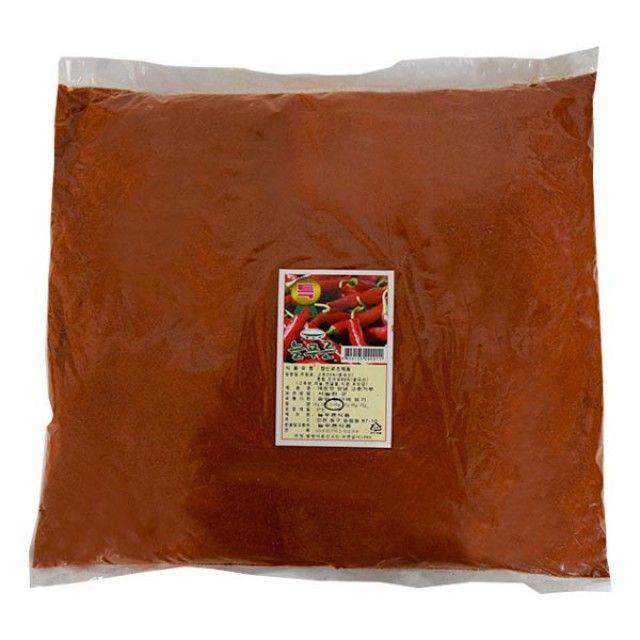 늘푸른 특 고추가루 2.4kg,고추가루,고추,동성식품,식자재,농산물