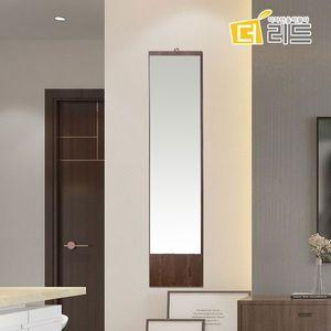 쓰리티 직사각 벽걸이거울 300x1200