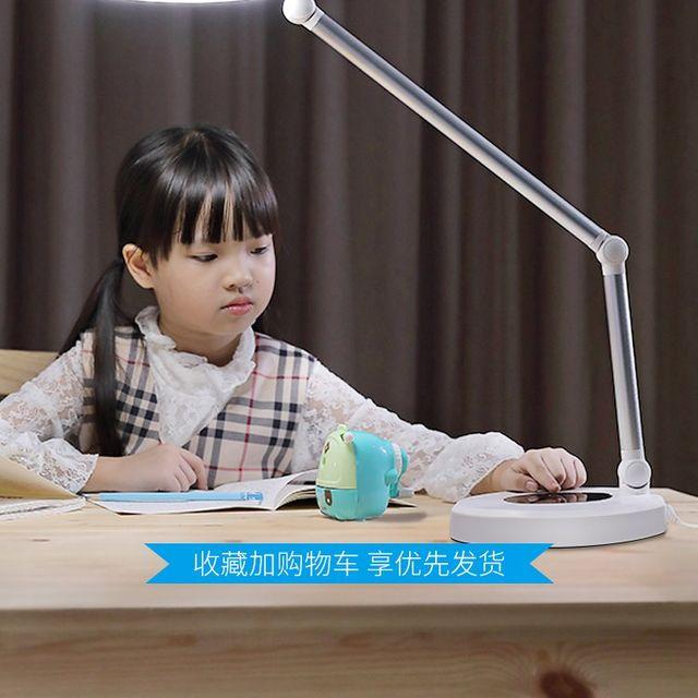 [해외] 인테리어 스텐드 조명 현대 간단한 긴 팔