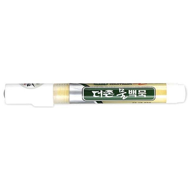 [DE7105] 샤프 볼펜 사무용품 문구용품 연필
