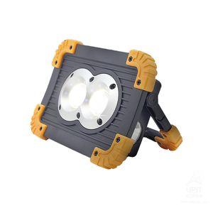 LED서치라이트 LT-101_4628