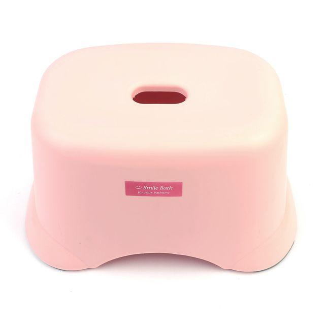 스마일바스 욕실의자 목욕의자 욕실의자 샤워의자 목