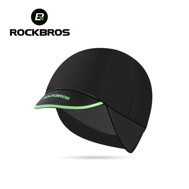 ROCKBROS 락브로스 방풍 모자 귀마개 캡 YPP001