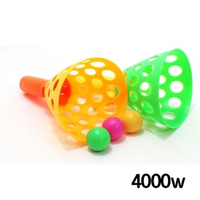 오로라 슈팅볼게임 4000w..봉(12개) [제작 대량 도매 로고 인쇄 레이저 마킹 각인 나염 실크 uv 포장 공장 문의는 네이뽕]