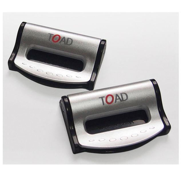 (토드) 자동차 안전벨트 클립(58mmx35mmx15mm) [제작 대량 도매 로고 인쇄 레이저 마킹 각인 나염 실크 uv 포장 공장 문의는 네이뽕]