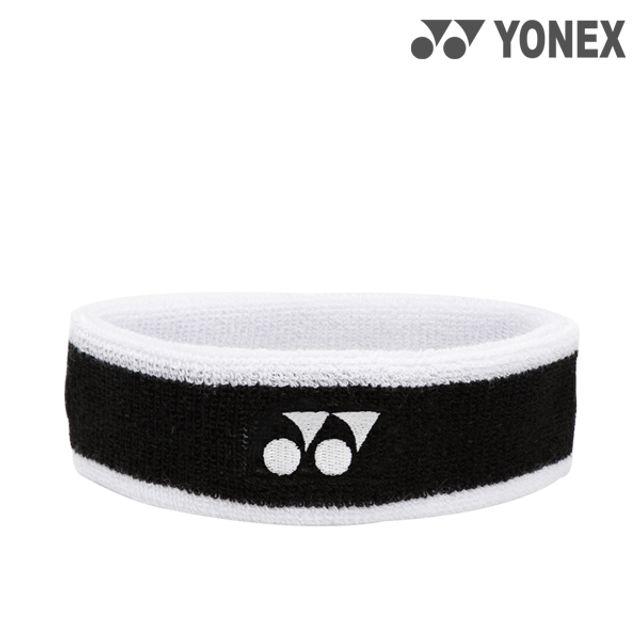 요넥스 헤드밴드 AC254 머리 밴드 스포츠용품