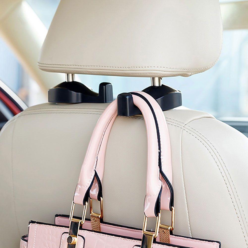 [A57D28] 자동차용품 자동차옷걸이 차량용후크 차량용걸이 차량용행거 차량용옷걸이