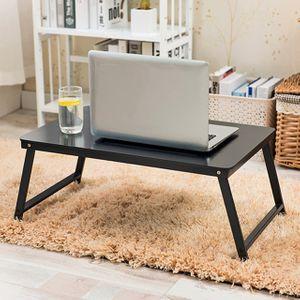 베드테이블 캠핑용 가정용 컴플리 노트북 좌식 테이블