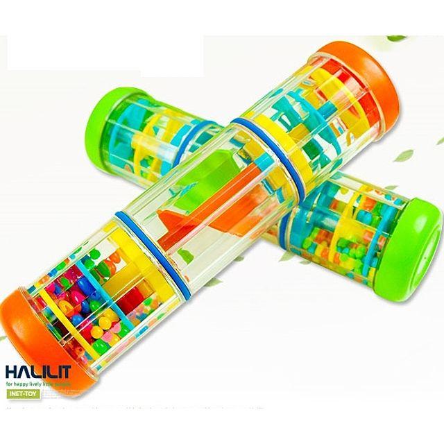 W00784D할릴릿 스피너 메이커 장난감 완구 어린이 아동 유아