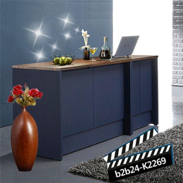 K2269 심프리 데스크 테이블 830