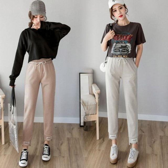티셔츠,라운드티,여성옷,의류,바지