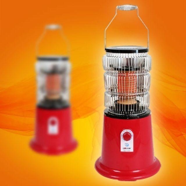 원적외선 원통 히터 일반형 HV-5000/5000W