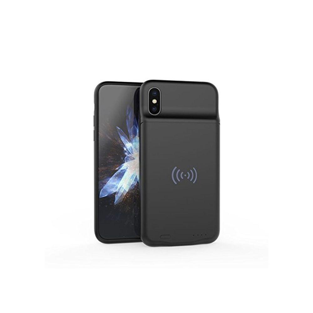 [더산직구]BBtech 아이폰 X XS 배터리 케이스 슬림 Compatible/ 영업일기준 5~15일