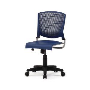 사무실 업무용 사무용 직원용 책상 컴퓨터 회전 의자