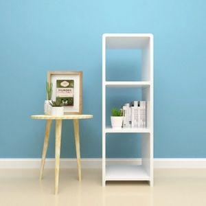 소품 정리함 디자인 수납 공간 조립식 셀프 인테리어