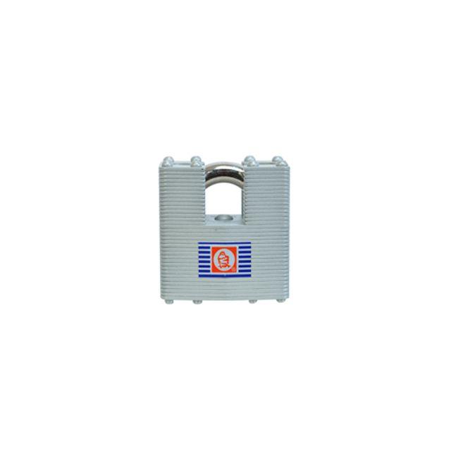 분리식열쇠 660S(10개 묶음)