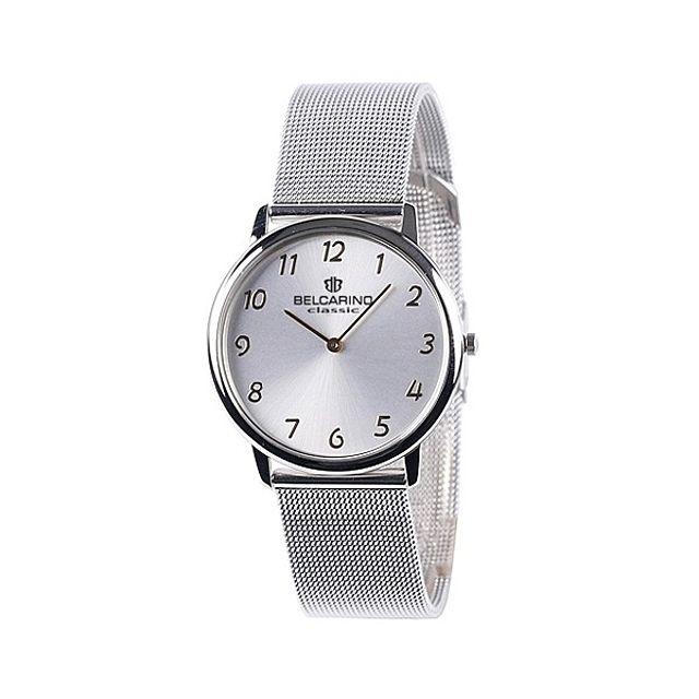 남성손목시계 고급 패션시계 클레식 정품시계