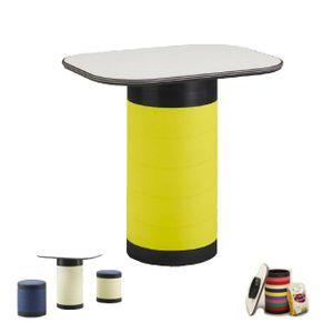 다용도 카페 테이블 커피 인테리어 2인용 입식 탁자