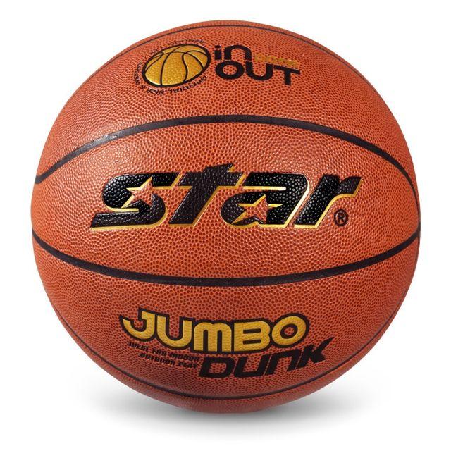 농구공 대한농구협회 공인구 7호사이즈 덩크