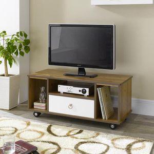 이동식 오픈 낮은 tv 거실장 다이 티비 선반 테이블