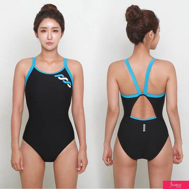 SDM WRT1180 탄탄이 여자 일반용 수영복 수영용품