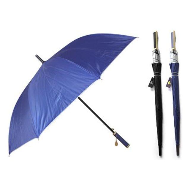 대원 장우산 양산 장마 소나기 이쁜우산 패션우산