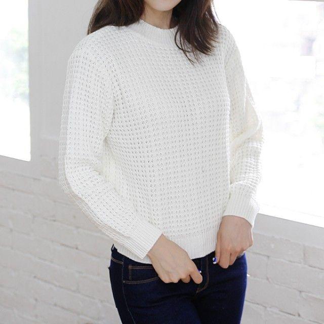 [CA1C50] 여자긴팔티셔츠 여자겨울신상 여자긴팔가디건 여성겨울옷 여자니트티셔츠