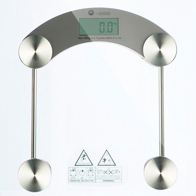 유리체중계 가정용체중계 스마트체중계 디지털체중계