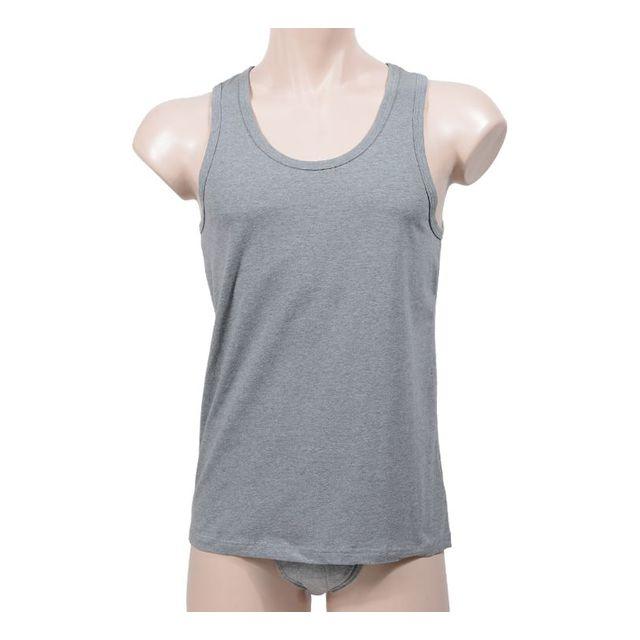 gb5650 런닝셔츠 남자런닝 남자보정속옷 남자나시