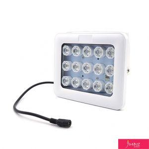 Coms LED 작업등 18W IP66방수 15 LED