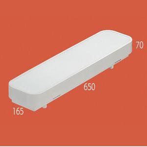 아파트 빌라 가정집 모던 욕실등 LED 30W 절전형