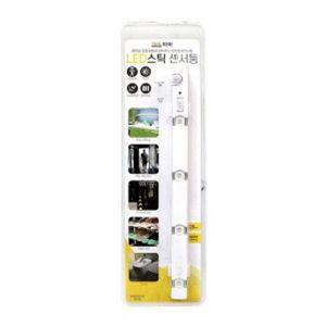 LED등 스틱 센서등 간접등 인테리어 조명 무드등