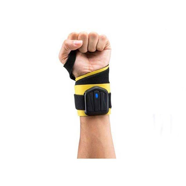 에버라스트 PIQ 복싱 타격 측정센서 권투훈련 [제작 대량 도매 로고 인쇄 레이저 마킹 각인 나염 실크 uv 포장 공장 문의는 네이뽕]