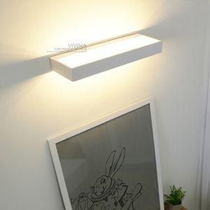 GALH LED 리오 벽등(12W)_블랙 인테리어 조명