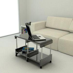 거실 티 소파 테이블 노트북 커피 인테리어 탁자
