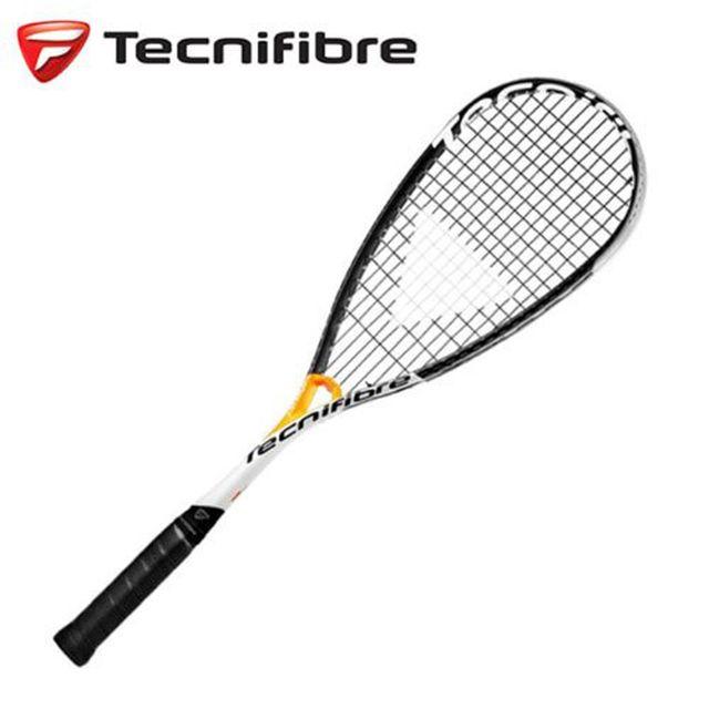테크니화이버 다이너지APX 135 스쿼시라켓
