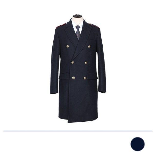 [CA9940] 남성의류 남성옷 맨도매 남자코트 남성코트 남자의류 남자옷도매 리즈코