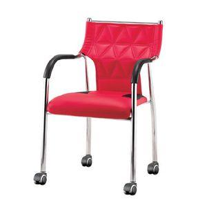 회의실 의자 Y903-1 바퀴 컴퓨터 사무실 사무용 멀티