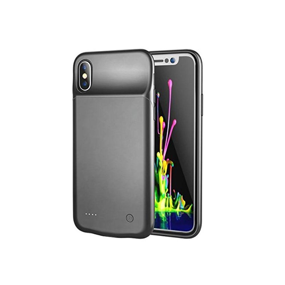 [더산직구]아이폰 배터리 Charging 케이스 2500 3700 4000 mAh/ 영업일기준 5~15일