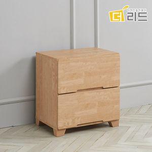 디플 심플 2단 500서랍장