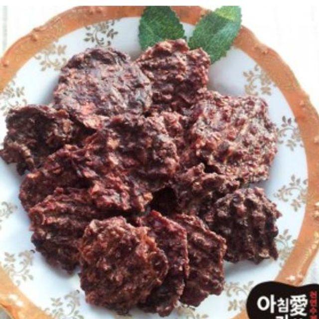[BE2739] 성인견사료 스케지어파우치 껌 애견용품 습식파우치 소시지 유산균 고양이파우치간식 애견간식