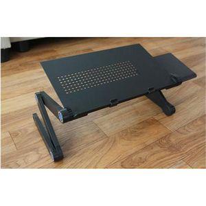 멀티 노트북테이블 클래식 미니좌식테이블 접이식식탁
