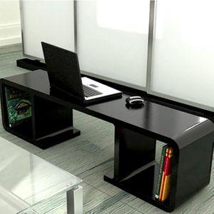 노트북 거실 좌식 테이블 커피 티 사각 탁자 좌탁