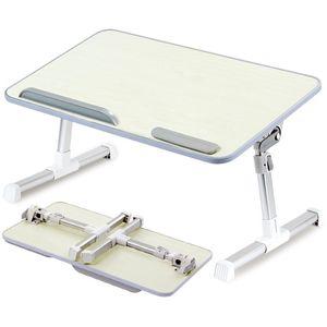 코셀마 A6 노트북 테이블
